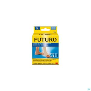 76582dab Futuro Comfort Lift Bandage Cheville Medium (31,8 > 38 Cm)