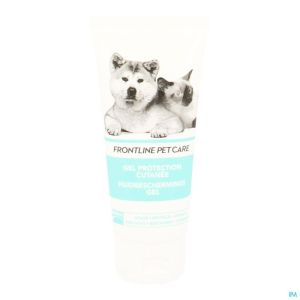 Frontline Pet Care Gel Protection Cutane 100ml