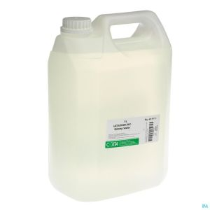 Lactulose Solution 5l Aca