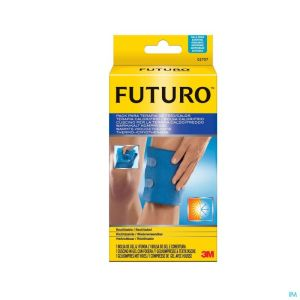 02070f Futuro Cold/hot Pack 30x13cm