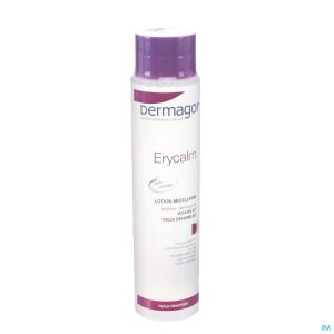 Erycalm Lotion Micellaire 400ml