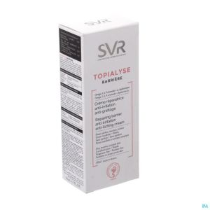 Topialyse Barriere Creme Tube 50ml