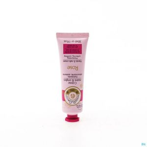 Roger&gallet Rose Creme Mains 30ml