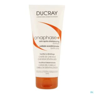 Ducray Anaphase+ Apres Sh Fortifiant 200ml