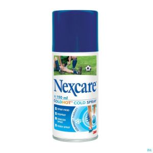 N157501 Nexcare Coldhot Coldspray 150ml