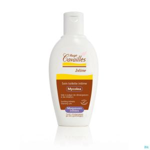 Roge Cavailles Soin Toilette Intime Mycolea 200ml