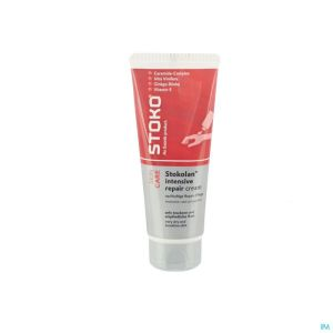 Stokolan Intensive Repair Tube 100ml