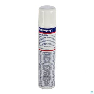 Tensospray Spray Adhesif 300ml 7160200