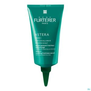 Furterer Astera Fresh Serum Apaisant Fraich. 75ml